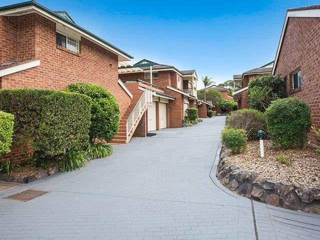 7/33-37 Gannons Road, Caringbah, NSW 2229