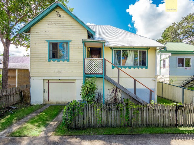 53 Kyogle Street, South Lismore, NSW 2480