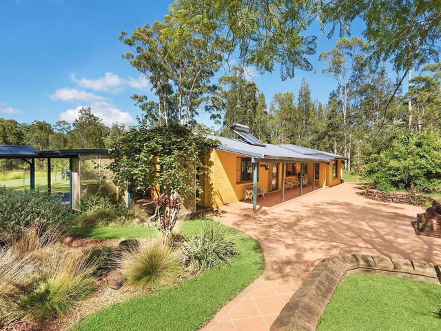 487 Lake Innes Drive, Lake Innes, NSW 2446