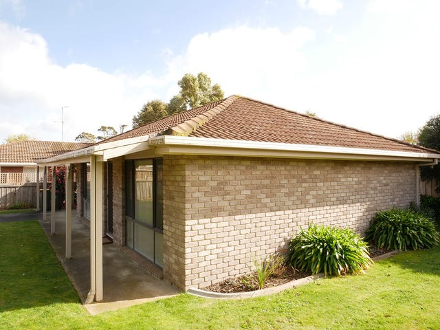 2/16 Country Club Avenue, Prospect, Tas 7250