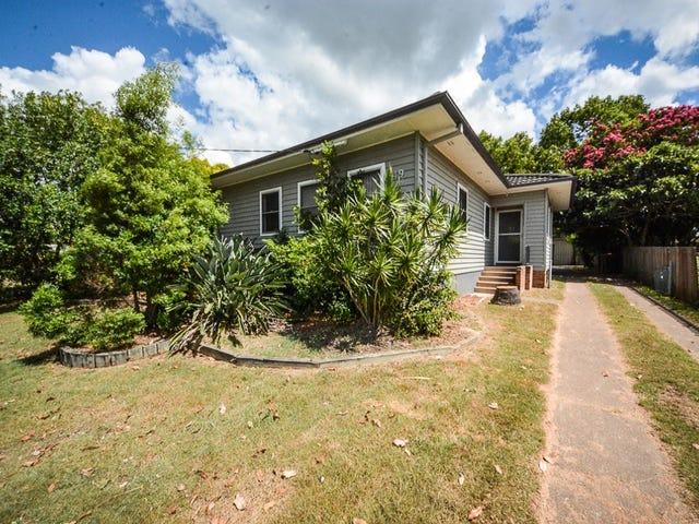 49 Brisbane Street, East Maitland, NSW 2323