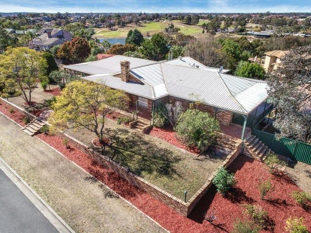 41 Heritage Way, Glen Alpine, NSW 2560