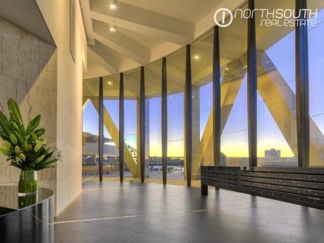4905/71 Eagle Street, Brisbane City, Qld 4000