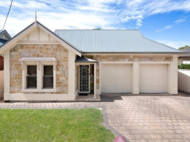 5 McKellar Terrace, Morphettville, SA 5043