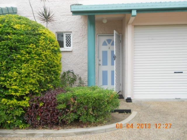 Rosslea, address available on request
