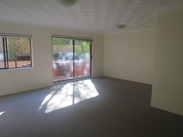 7/39 Neil Street, Merrylands, NSW 2160