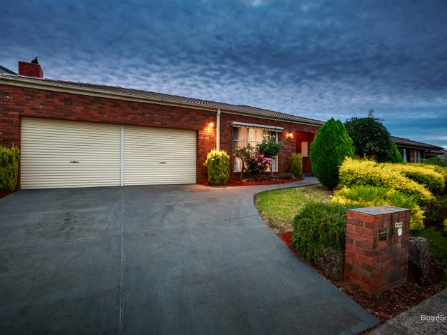 9 Haygarth Court, Wantirna South, Vic 3152