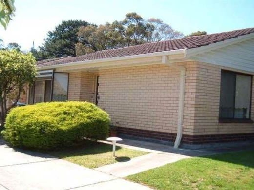 1/353 Shepherds Hill Road, Blackwood, SA 5051