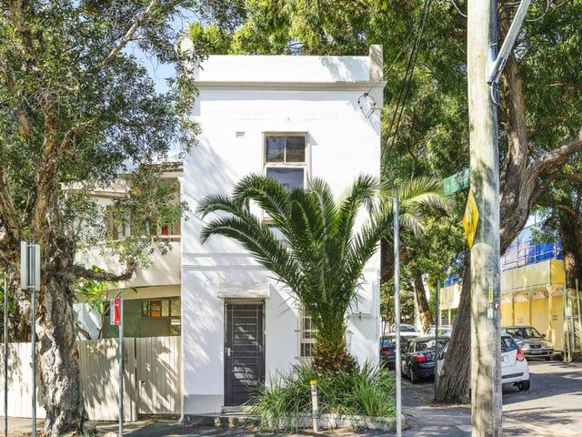 158 Shepherd Street, Darlington, NSW 2008