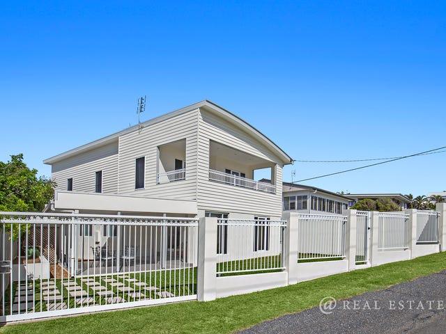 77 Matthew Flinders Drive, Cooee Bay, Qld 4703