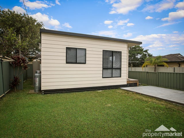 25A Westbrook Parade, Gorokan, NSW 2263