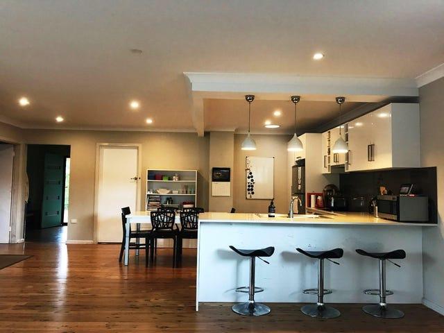 14 Retford Road, Bowral, NSW 2576