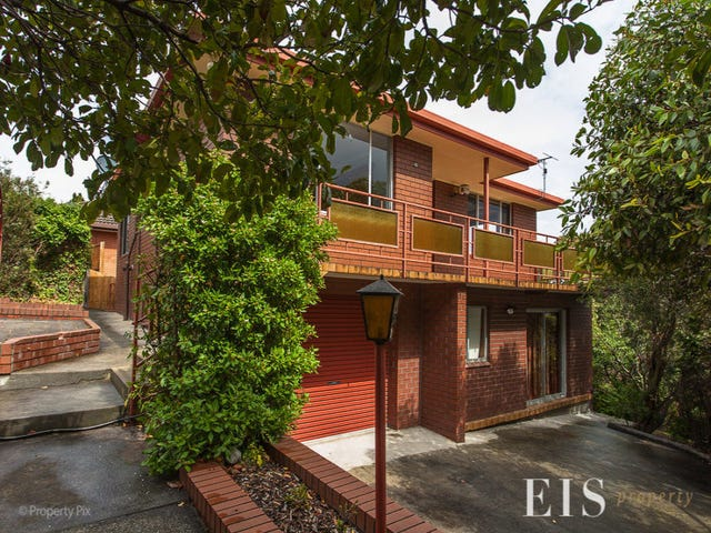10 Tamblin Ct, West Moonah, Tas 7009