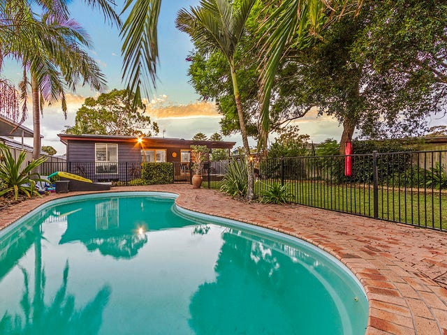 58 Donald Avenue, Umina Beach, NSW 2257