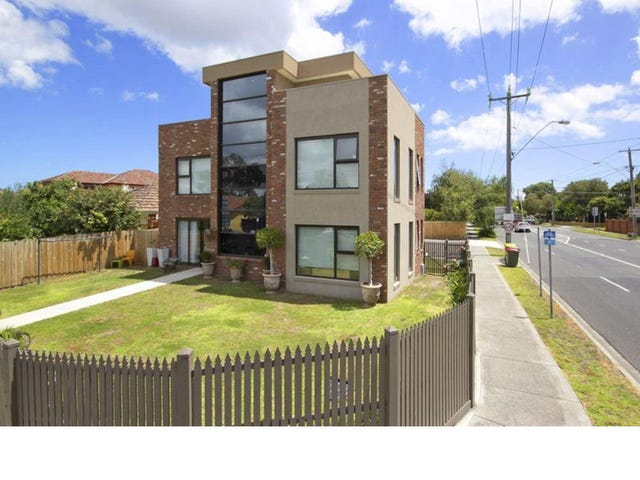 3/77 Grange Road, Glen Huntly, Vic 3163