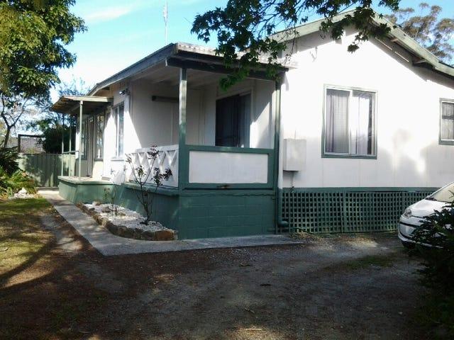 Flat 1/1 Redhill Street, Cooranbong, NSW 2265