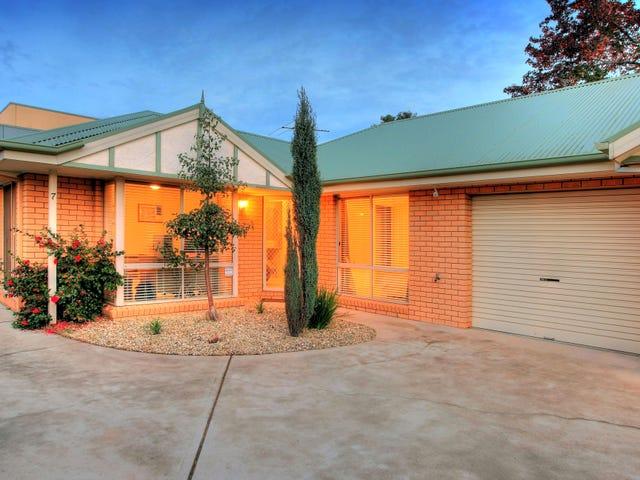 7/430 Olive Street, Albury, NSW 2640