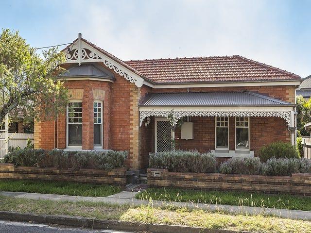 5 Kent Street, Hamilton, NSW 2303