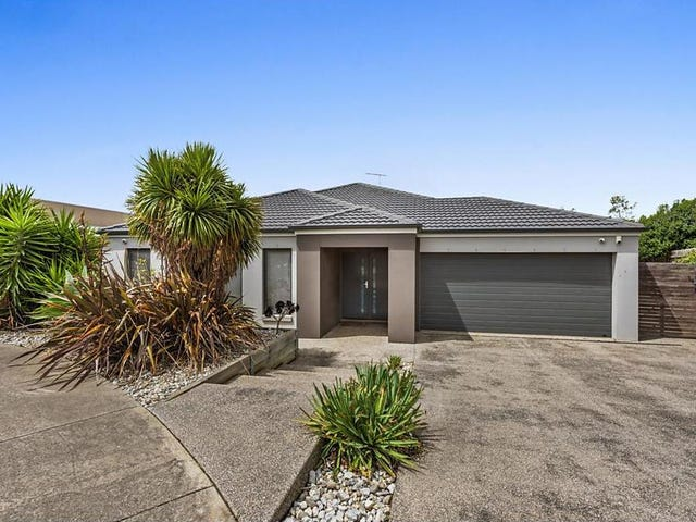 Room 2/7 Macken Court Highton, Highton, Vic 3216