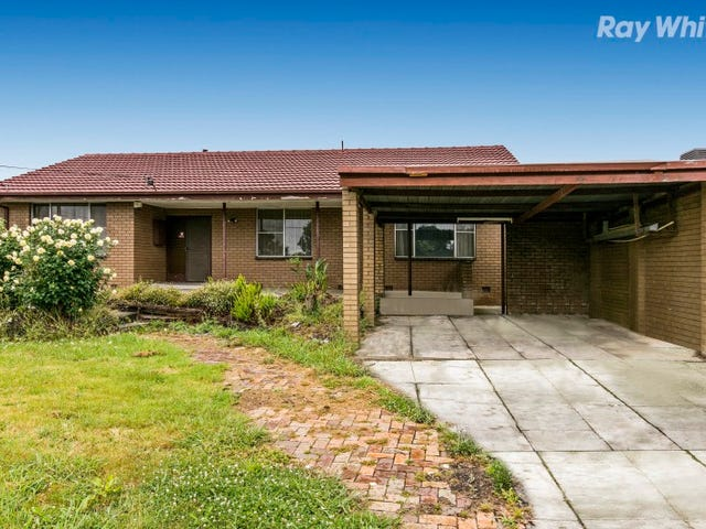 50 Sinclair Road, Bayswater, Vic 3153