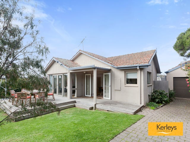 3 Arkins Street, Point Lonsdale, Vic 3225