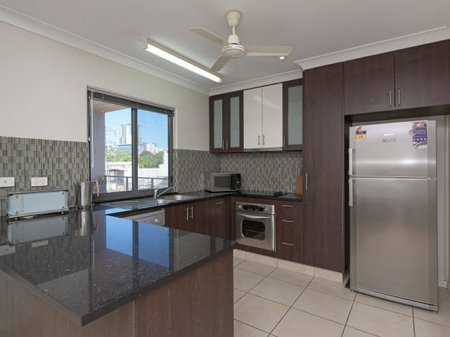 12/24 Harvey Street, Darwin City, NT 0800
