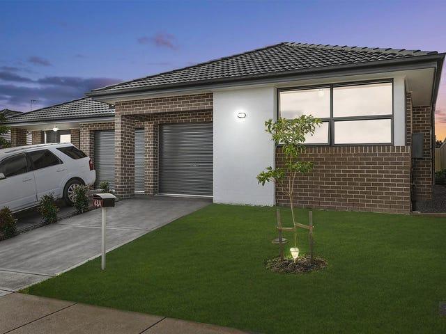48A Menindee Avenue, Blue Haven, NSW 2262