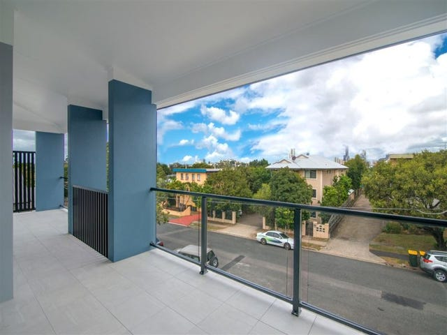 2-4/42 LeGeyt Street, Windsor, Qld 4030