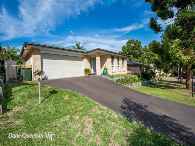11 Minke Street, Corlette, NSW 2315
