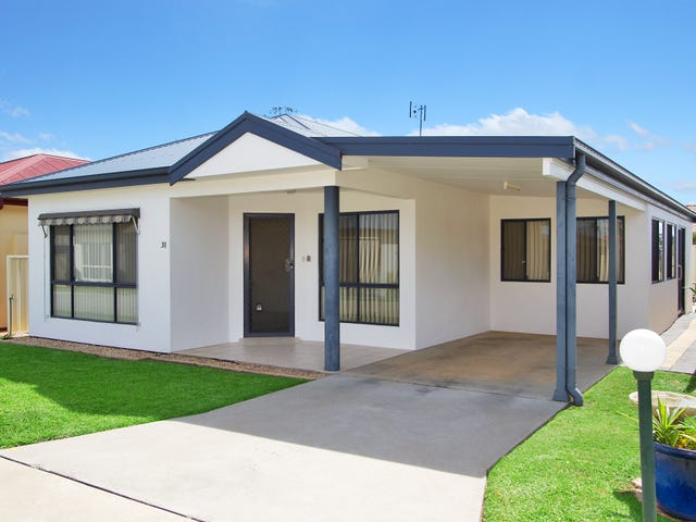 31/19 Power Street, Tamworth, NSW 2340