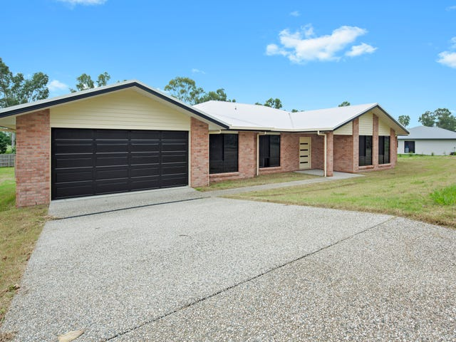 16 Lyndon Court, Kookaburra Rise Estate, Cannonvale, Qld 4802