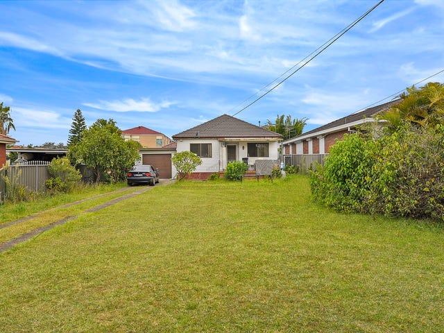 43 Polding Street, Fairfield Heights, NSW 2165