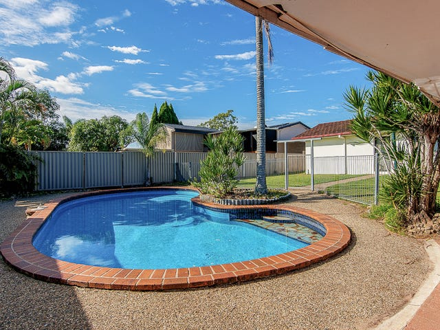 42 Greenview Ave, Rochedale South, Qld 4123