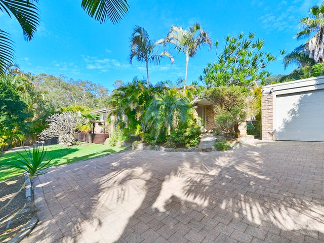 18a The Crescent, North Narrabeen, NSW 2101