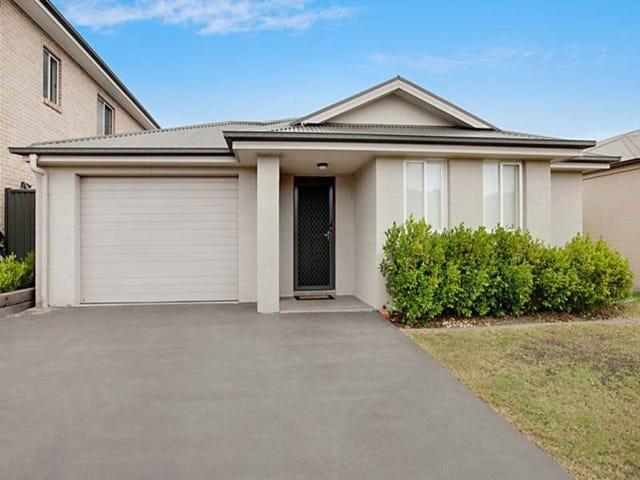 13 Loch Avenue, Glenmore Park, NSW 2745