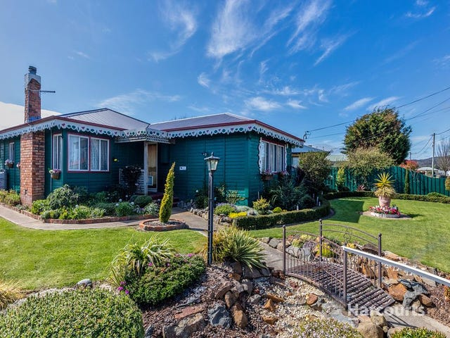 1 Gordon Square, George Town, Tas 7253