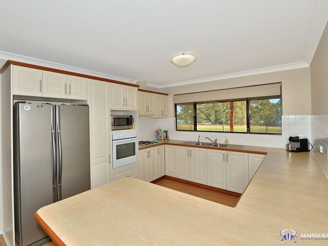 80 TRANQUIL RETREAT, Barragup, WA 6209