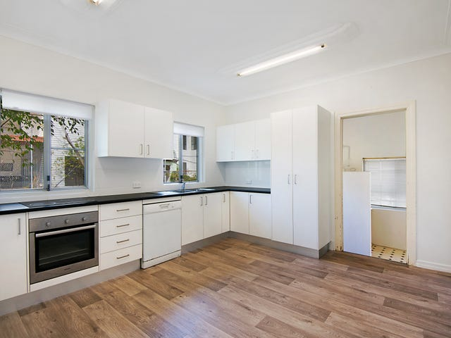 10 Junction Road, Clayfield, Qld 4011