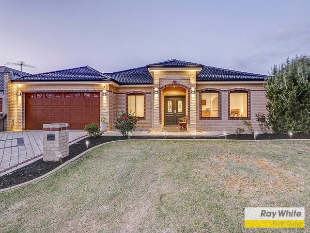 29 Dalecross Avenue, Madeley, WA 6065