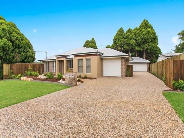 2/6 View Street, South Toowoomba, Qld 4350