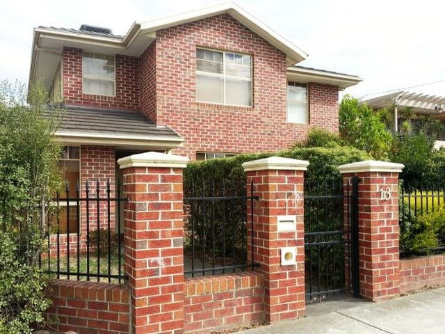 1/13 High Street, Doncaster, Vic 3108