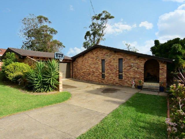 7 Amalfi Crescent, Nowra, NSW 2541