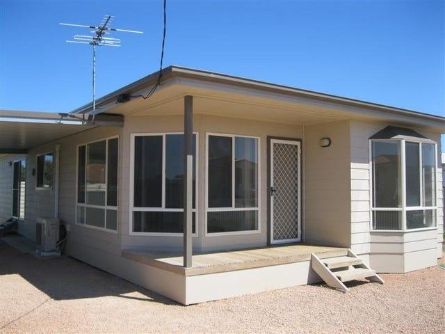 10 Talbot Grove, Ceduna, SA 5690
