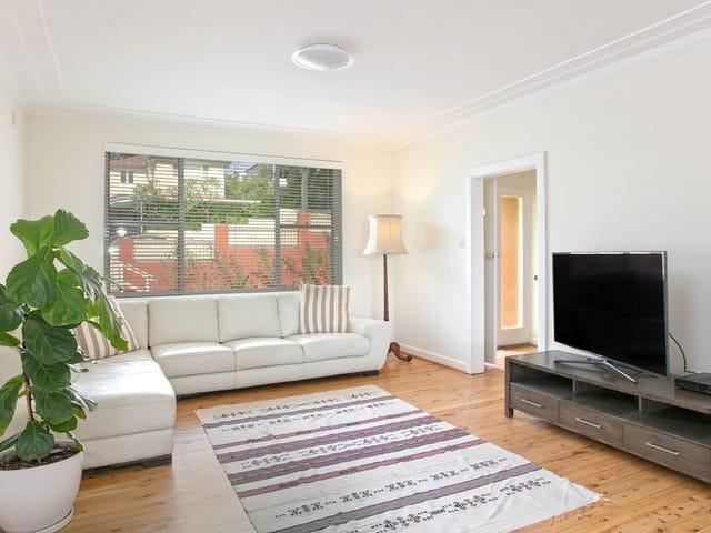 35 Robert Street, Freshwater, NSW 2096