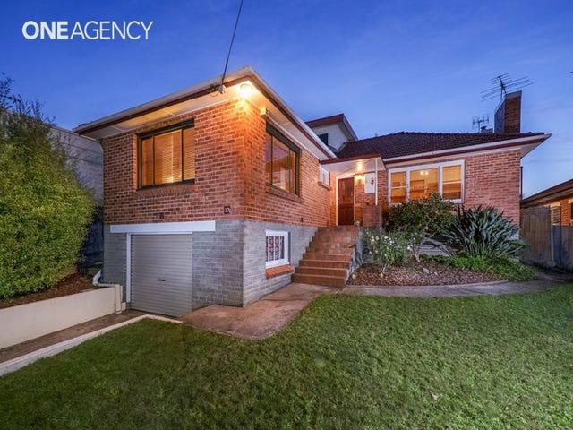 10 Paraka Street, Parklands, Tas 7320