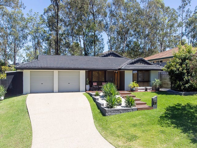 16 Windsor Place, Forest Lake, Qld 4078