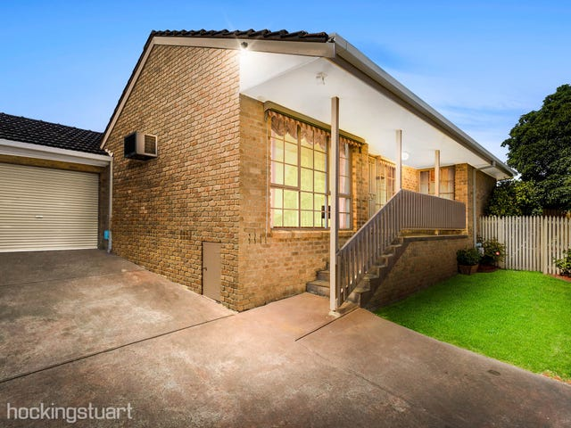 2/11 Howell Close, Doncaster East, Vic 3109