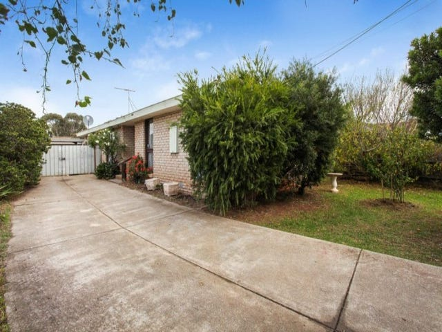 53 Callanan Drive, Melton South, Vic 3338