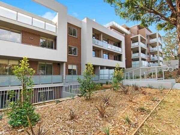 2/1 Lamond Drive, Turramurra, NSW 2074