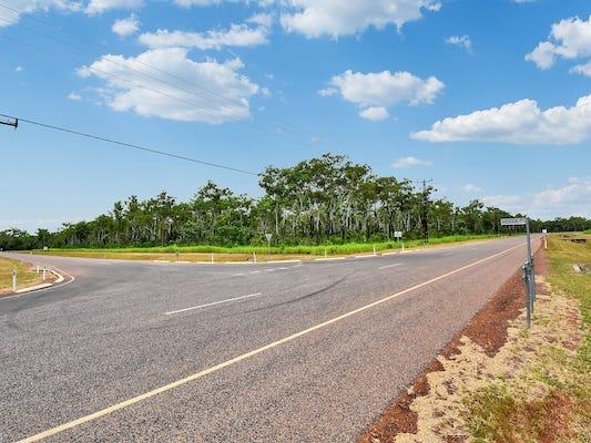 23 Hodge Road, Lloyd Creek, NT 0822